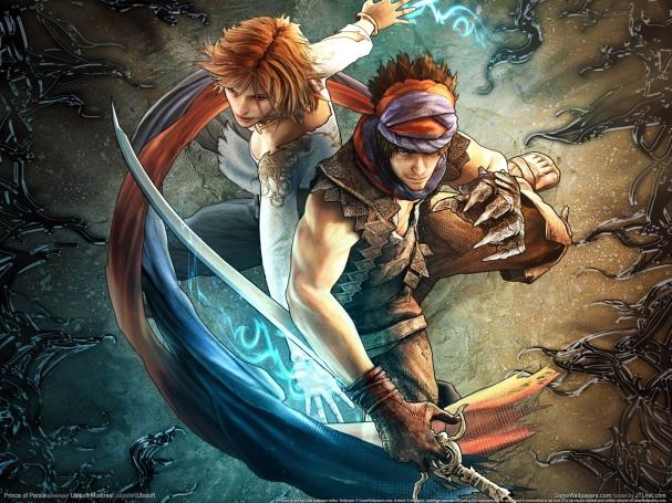 Prince_and_elika.jpg