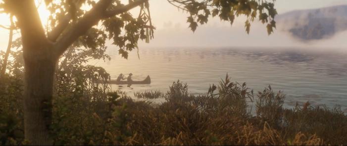 rdr canoe.png