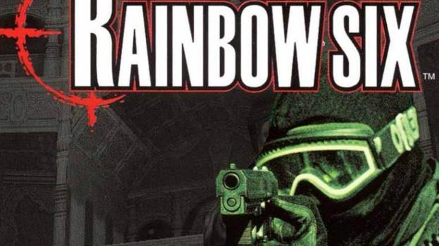 rainbow six.jpg