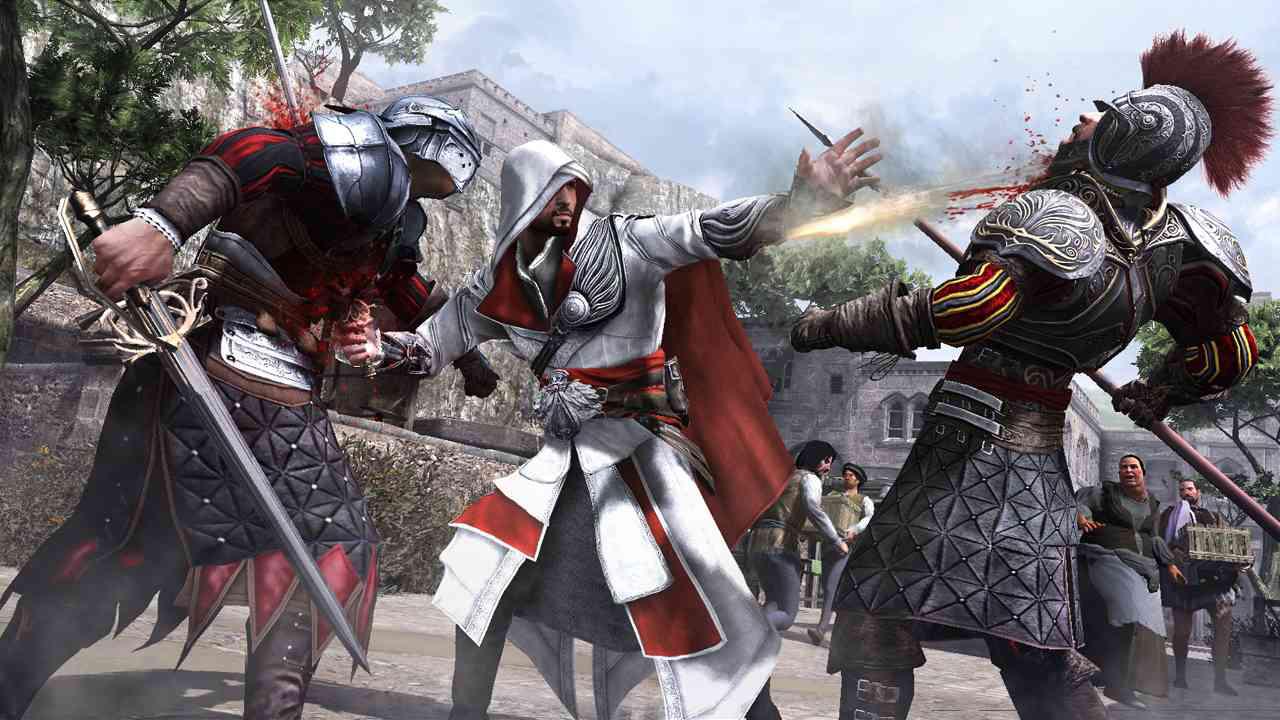 4-assassins-creed-brotherhood