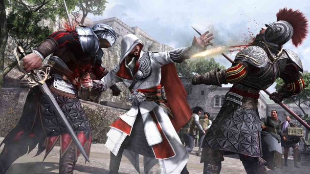 4-assassins-creed-brotherhood