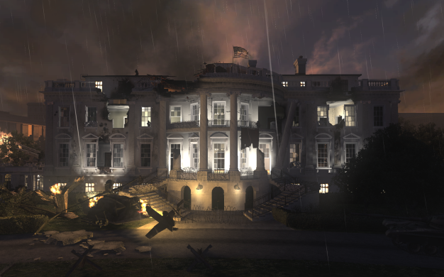 CoD White House.png