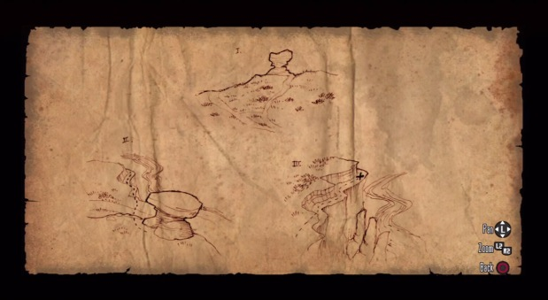 Rdr_treasure_map07