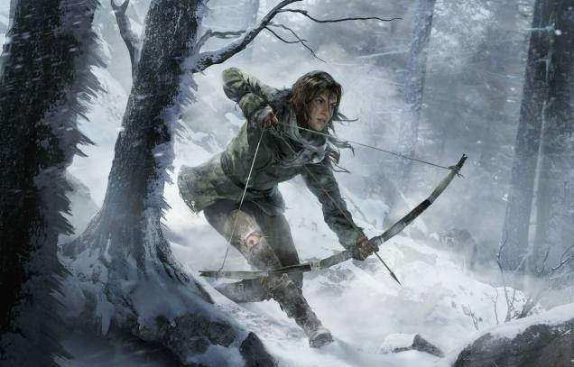 Rise-of-the-Tomb-Raider-Bow