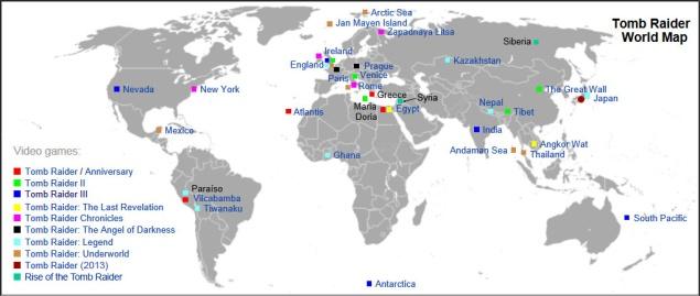 Tomb-Raider-world-map