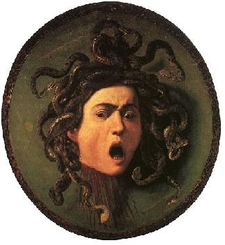 Medusa_by_Caravaggio_2