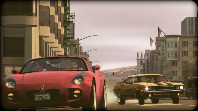 driver_san_francisco_screenshot_1
