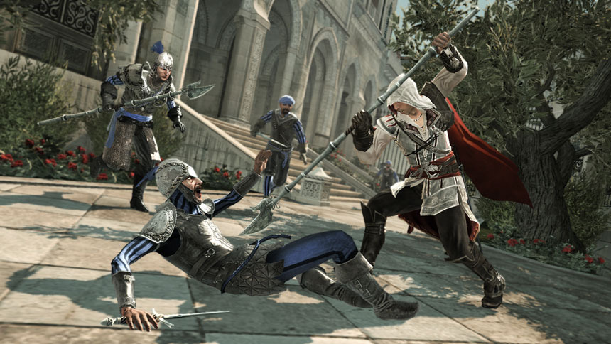 Assassin,s-creed-II-Screenshots