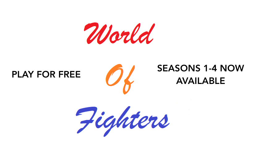Wof Season 4 Banner